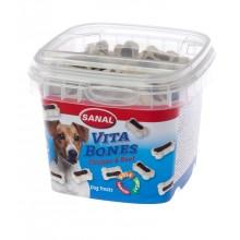 Sanal Vita Bones лакомство для собак