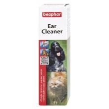 Beaphar Ear Cleaner профилактическое средство для чистки ушей