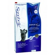 Сухой корм Sanabelle Adult для взрослых кошек