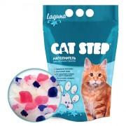 Cat Step Лагуна