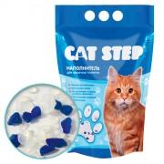 Cat Step Стандарт