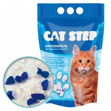 Cat Step (Кэт Степ) Стандарт