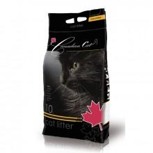Canadian Cat Naturalny
