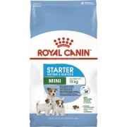 Сухой корм Royal Canin Mini Starter