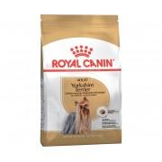 Сухой корм Royal Canin Yorkshire Terrier Adult для взрослых собак породы Йоркширский Терьер