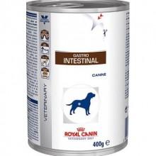 Консервы Royal Canin Gastro Intestinal при нарушениях пищеварения у собак