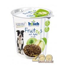 Лакомство Bosch Fruitees для собак