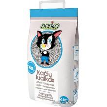 Noriko Комкующийся бентонитовый наполнитель для кошек