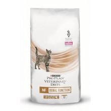 Сухой корм Pro Plan Veterinary Diet NF Renal Function для кошек при патологии почек