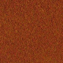 Tetra TetraRubin Granules 15 г специальный корм в виде гранул для усиления окраски для декоративных рыб