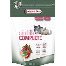 Versele-Laga Chinchilla & Degu Complete полноценный корм для шиншилл