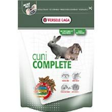 Versele-Laga Cuni Adult Complete полноценный корм для взрослых кроликов
