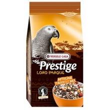 Versele-Laga African Parrot Prestige корм для крупных попугаев