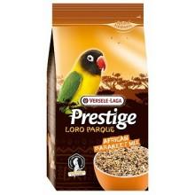 Versele-Laga African Parakeets Prestige корм для средних попугаев