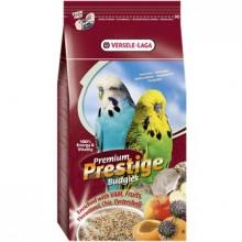 Versele-Laga Budgies Premium Prestige корм для волнистых попугаев