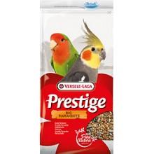 Versele-Laga Big Parakeets Prestige корм для средних попугаев