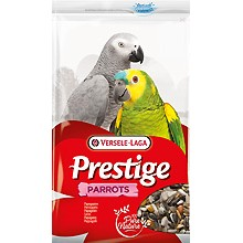 Versele-Laga Parrots Prestige корм для крупных попугаев