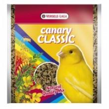 Versele-Laga Classic Canary корм для канареек