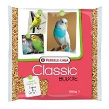 Versele-Laga Classic Budgies корм для волнистых попугаев