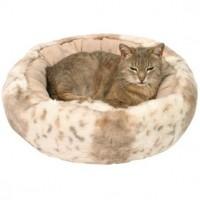 Лежаки для кошек, котов, котят