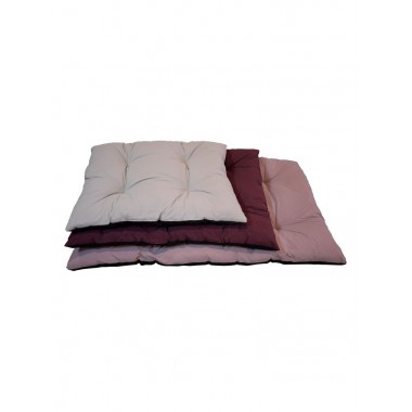 Cat House лежанка матрац прямоугольный 2-х сторонний плащевка синтепон