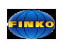 Finko