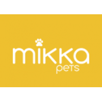 Mikka Pets