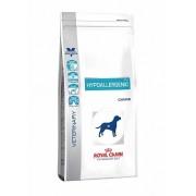 Сухой корм Royal Canin Hypoallergenic DR21 для собак с пищевой аллергией