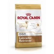 Сухой корм Royal Canin Labrador Retriever Adult для взрослых лабрадоров