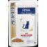 Паучи Royal Canin Renal для кошек при хронической почечной недостаточности